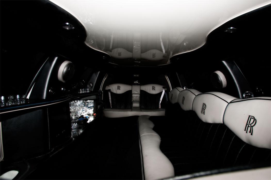 Image Result For Rolls Royce Phantom